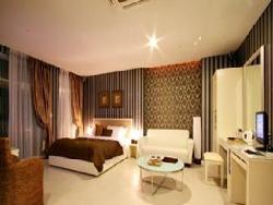 위즈 호텔