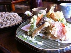 Shosen (Iyashinosato)