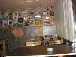 TralLeBUS Pub