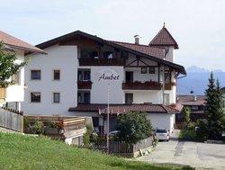 Hotel Ambet