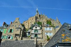 Hotel Du Guesclin