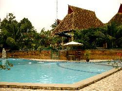 Hotel Deli River