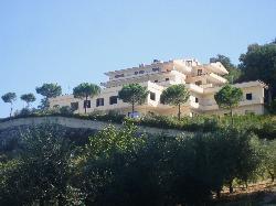 Villa Ciccone