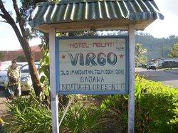 Hotel Melati Virgo