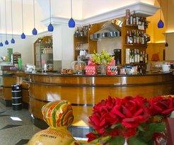 Antico Caffe Minerva