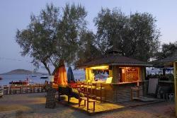 Tamarisk Beach Hotel
