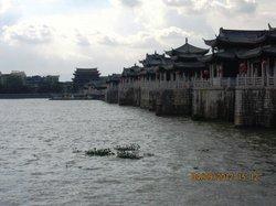 Chaozhou Binjiang Gallery