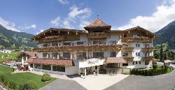 Hotel Wöscherhof