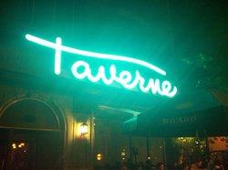 Monkland Taverne