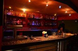 La Ingrata Mexican Pub