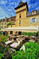 Hotel La Couleuvrine