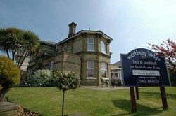 Westbury Lodge