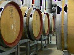 Kingsdale Wines