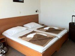 Hotel Villa Julija  Kralja