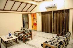 Hotel Jawahar