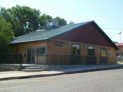 Creekside Tavern