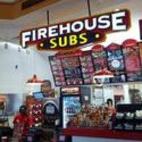 Firehouse Subs at Hanes Mall