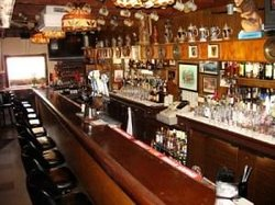 Laschet's Inn