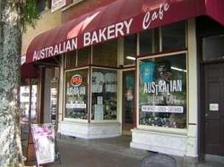 ‪Australian Bakery Cafe‬