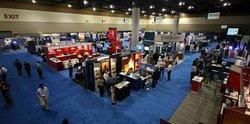 Phoenix Civic Plaza Convention Center