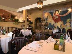 San Nicola Restaurant