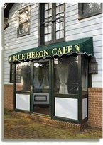 Blue Heron Cafe and Inn