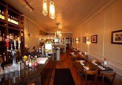 Rosedale Diner