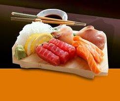 Sakai Japanese & Korean Cuisine