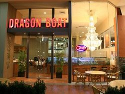 Dragon Boat Restaurant
