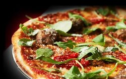 Pizza Express - Coventry
