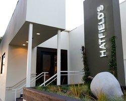 Hatfield's