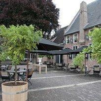 Kasteel Coevorden Restaurant