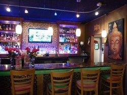 Nattiya Thai Restaurant