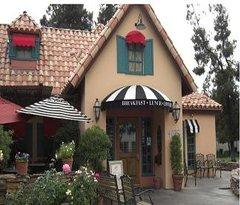Mimi's Cafe Bakersfield