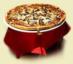 Trattoria Di Carlo Pizzeria