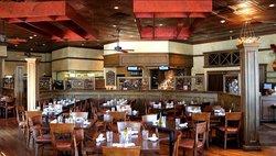 Butera's Restaurant-Woodbury