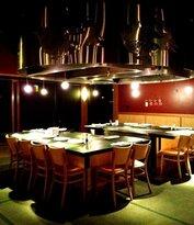 Yamato Steakhouse & Sushi Rest