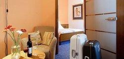 Hotel Gasthof Hasen