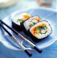 l'Assiette Japon