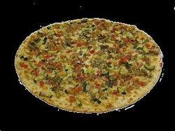 Amato Pizza