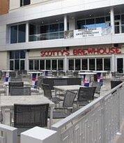 Scotty's Brew House