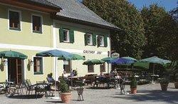 Gasthof See