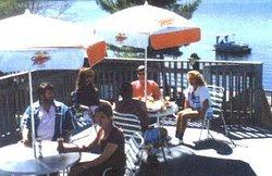 Port Vista Bar & Grill