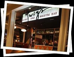 Twigs Bistro and Martini Bar - South Hill