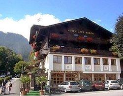 Hosteria Kitzbühel