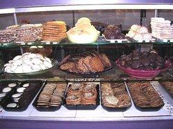 Lakota Bakery
