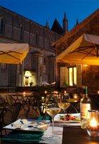 L'Antica Piazzetta