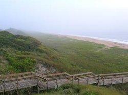 Guana Tolomato Matanzas National Estuarine Research Reserve