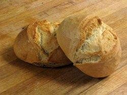 Desert Flour Bakery & Bistro