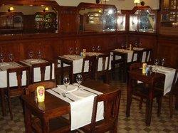 Brasserie Ploegmans